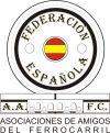 Logofeaaf
